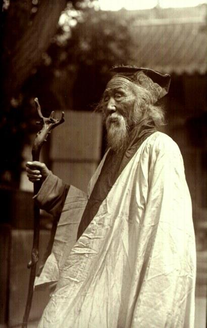 Taoism--old_sage.jpg